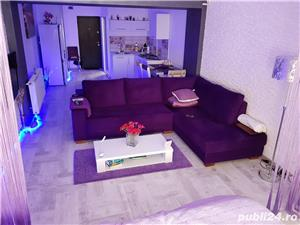 Apartament la cheie  Poiana Brasov  - imagine 2
