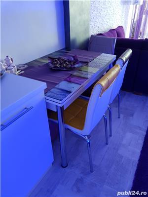 Apartament la cheie  Poiana Brasov  - imagine 7