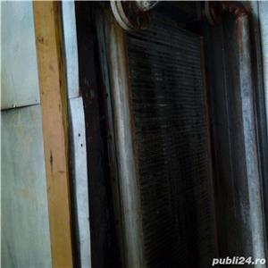 instalații pentru uscatoare lemn, 2 buc. - imagine 9