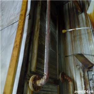 instalații pentru uscatoare lemn, 2 buc. - imagine 13