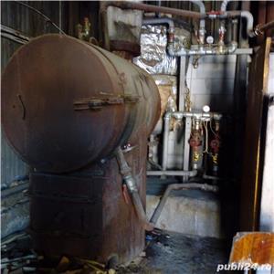 instalații pentru uscatoare lemn, 2 buc. - imagine 6