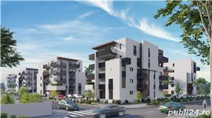 Apartament 3 camere - Romanescu Park Residence - imagine 7
