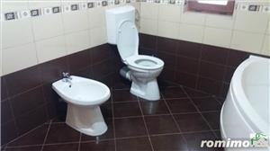 Vila 4 camere GRADISTE Arad Exclusivitate !!! - imagine 6