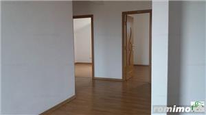 Vila 4 camere GRADISTE Arad Exclusivitate !!! - imagine 8