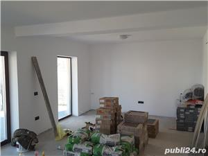 Casa in Giroc - imagine 7