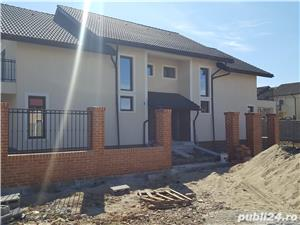 Casa in Giroc - imagine 13