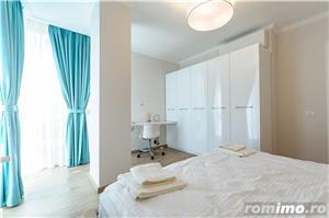 Regim Hotelier apartament 3 camere. - imagine 2