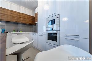 Regim Hotelier apartament 3 camere. - imagine 11