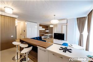 Regim Hotelier apartament 3 camere. - imagine 9
