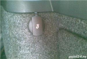 Priza auto 12v vw skoda seat - imagine 6