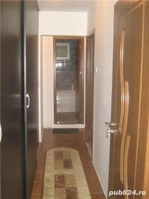 Sebastian Parc,camera bloc fara proprietar,mobilata pt.o fata sau doamna 450 de lei plata lunar - imagine 4