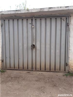 Garaj de vanzare - imagine 3