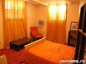 Apartament in vila - imagine 12