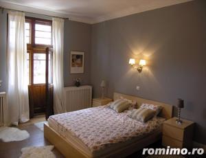 Apartament in vila - imagine 7
