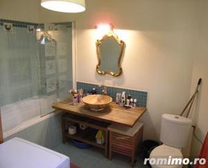 Apartament in vila - imagine 9