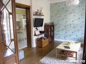 Apartament in vila - imagine 3