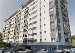 Apartament pe Calea Turzii - imagine 1