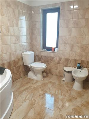 Duplex central Giarmata Mare P+M !! - imagine 9