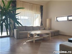 Duplex central Giarmata Mare P+M !! - imagine 3