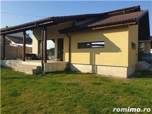 Duplex central Giarmata Mare P+M !! - imagine 10