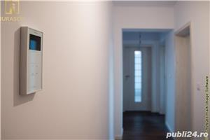 Apartament 2 camere Copou Mihai Sadoveanu  Suprafata utila 49.15 mp  + 2 balcoane ( 15MEUR - imagine 4