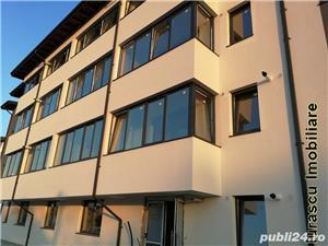 Rate direct de la dezvoltator! Apartamente 1, 2 si 3 camere Galata Platoul Insorit Iasi Iași Proiect - imagine 3