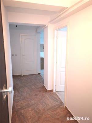 Ofer spre vanzare apartament 1, 2 si 3 camere decomandate in zona Lunca Cetatuii !  - imagine 2