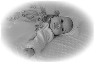Oferta foto botez - imagine 7