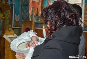 Oferta foto botez - imagine 8