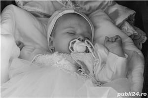 Oferta foto botez - imagine 9