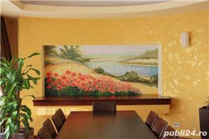 Picturi pe pereti/ decorative/design - imagine 3