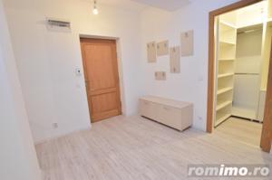 Ghencea, Duplex 151 mp utili - Complex Rezidențial 2017 - imagine 19