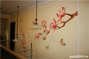 Picturi pe pereti/ decorative/design - imagine 4