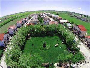 Berceni-Vidra, Ansamblul Dealul Verde - imagine 2