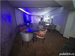 Angajez in zona SAGULUI barman operator pariuri sportive si sloturi  - imagine 5