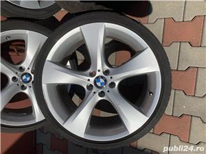 Jante BMW originale  - imagine 6