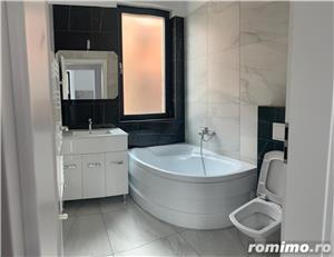 Apartamente Finalizate in Dumbravita cu COMISION 0 cu 2 camere! - imagine 4