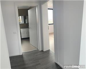 Apartamente Finalizate in Dumbravita cu COMISION 0 cu 2 camere! - imagine 1