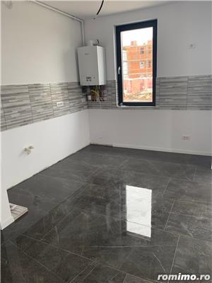 Apartamente Finalizate in Dumbravita cu COMISION 0 cu 2 camere! - imagine 13