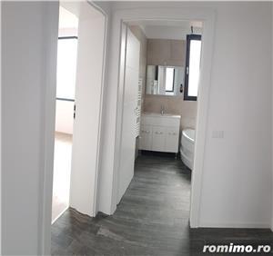 Apartamente Finalizate in Dumbravita cu COMISION 0 cu 2 camere! - imagine 18