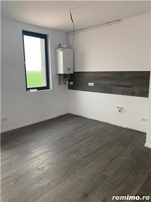 Apartamente Finalizate in Dumbravita cu COMISION 0 cu 2 camere! - imagine 10