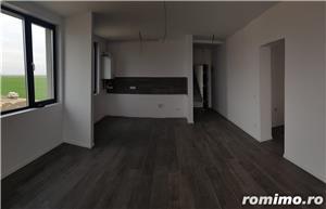 Apartamente Finalizate in Dumbravita cu COMISION 0 cu 2 camere! - imagine 8