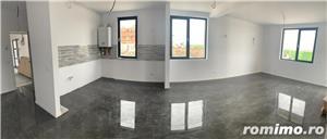 Apartamente Finalizate in Dumbravita cu COMISION 0 cu 2 camere! - imagine 9