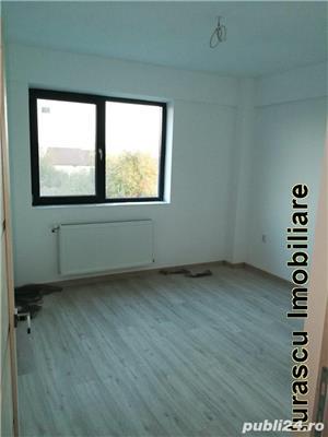 Apartamente 1 ,2,3 camere SISTEM RATE, Platoul Insorit Galata 29.500 Euro Iași - imagine 9