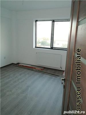 Apartamente 1 ,2,3 camere SISTEM RATE, Platoul Insorit Galata 29.500 Euro Iași - imagine 7