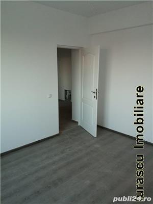Apartamente 1 ,2,3 camere SISTEM RATE, Platoul Insorit Galata 29.500 Euro Iași - imagine 4