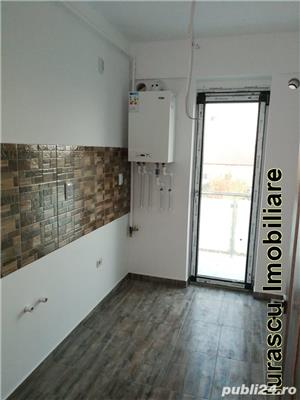 Apartamente 1 ,2,3 camere SISTEM RATE, Platoul Insorit Galata 29.500 Euro Iași - imagine 6