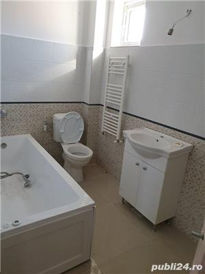 Apartament Nou 3 camere 60mp Cug Lunca Cetatuii - imagine 8