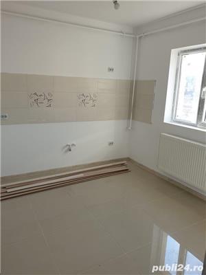 Apartament Nou 3 camere 60mp Cug Lunca Cetatuii - imagine 5