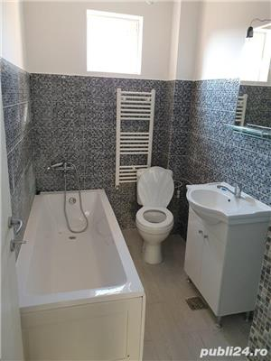 Apartament Nou 3 camere 60mp Cug Lunca Cetatuii - imagine 4